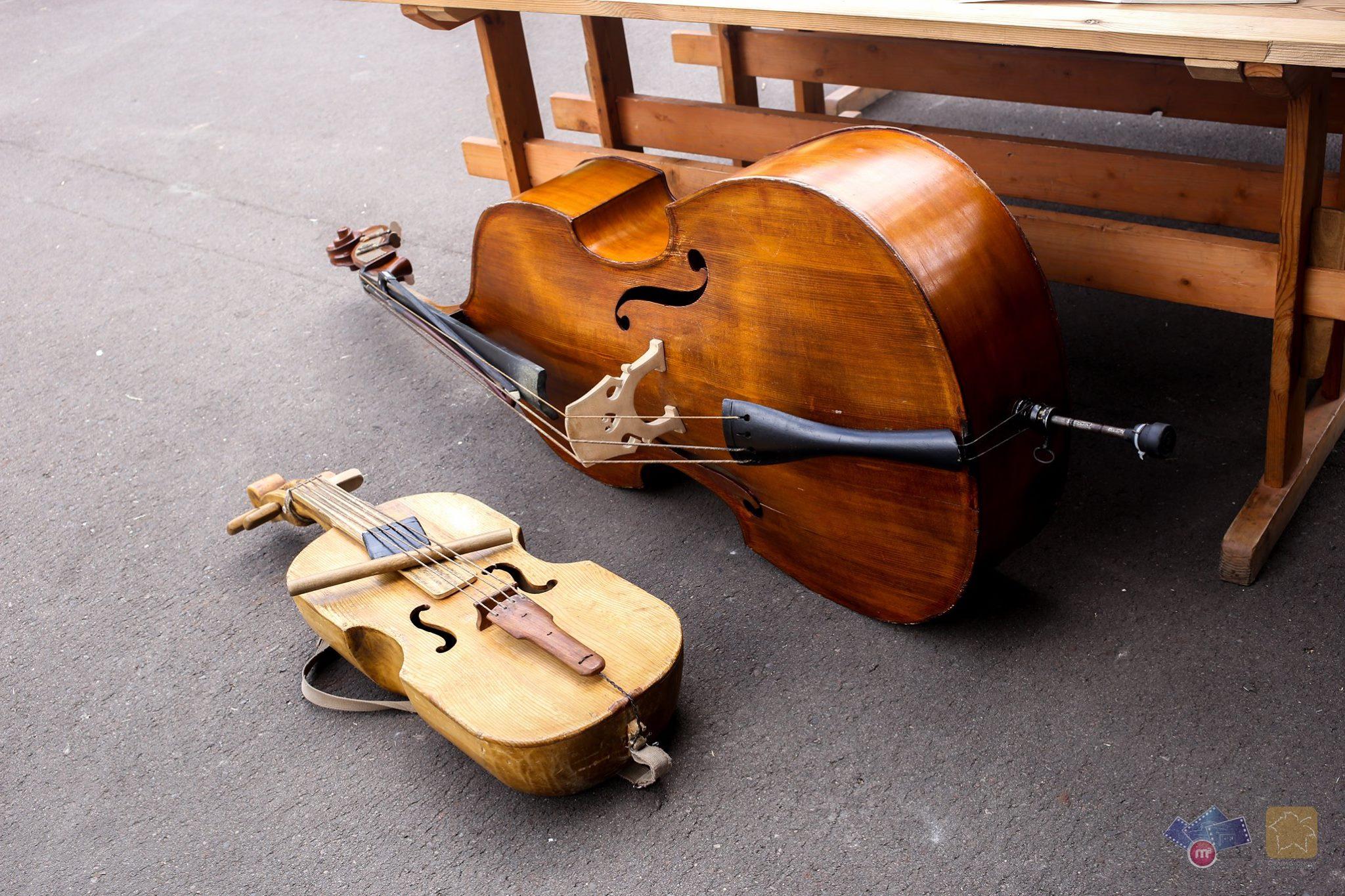hangszer1