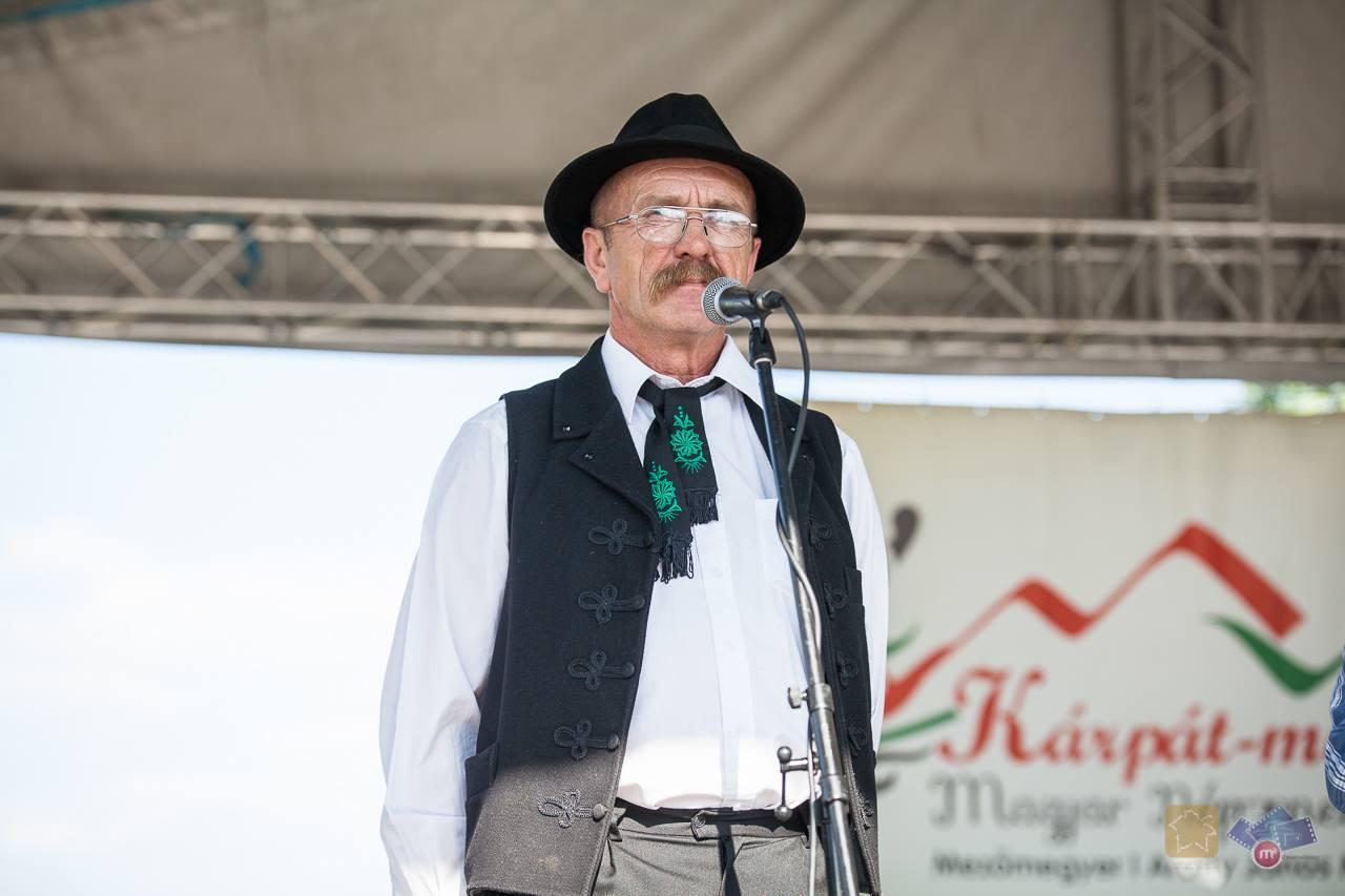 turei-lengyel-laci
